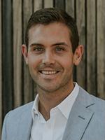 OpenAgent, Agent profile - Josh Gillespie, Ray White - Unley RLA276447
