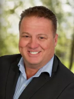 OpenAgent, Agent profile - Adam Ingram, House Property Agents - Booval