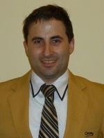 OpenAgent, Agent profile - Tyson Maschler, Century 21 @ The Glen - Glen Waverley