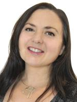 OpenAgent, Agent profile - Denise Haynes, R & R Rural & Residential Property - Stroud