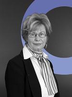 OpenAgent, Agent profile - Lynne Bliss, Luton Properties - Woden