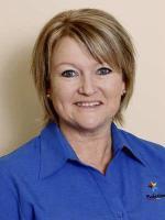 OpenAgent, Agent profile - Leanne Colum, Elders Real Estate - Bunbury