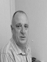 OpenAgent, Agent profile - Brent Rudler, Ray White - South Hedland