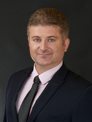 OpenAgent, Agent profile - Tim Dalton, Bertram Ellis Real Estate - Chapman