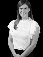 OpenAgent, Agent profile - Tonia McNeilly, TM Residential - Dalkeith