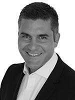 OpenAgent, Agent profile - Jonathan Alsford, Realmark - Hillarys