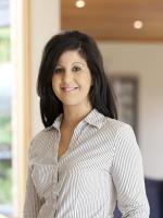 OpenAgent, Agent profile - Katrina Theophanous, Hoskins - Donvale