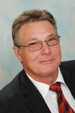 OpenAgent, Agent profile - Greg Johnson, Elders Real Estate Playford - Smithfield (RLA 163632)
