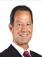 OpenAgent, Agent profile - Paul Kounnas, Hudson Bond Real Estate - Doncaster