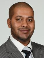 OpenAgent, Agent profile - Neetish Kumar, Harcourts - Narre Warren South