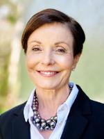OpenAgent, Agent profile - Vicki Gardiner, Gardiner McInnes Estate Agents - Warrandyte