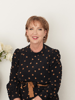 OpenAgent, Agent profile - Carmen Briggs, Harcourts - The Gap