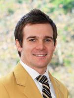 OpenAgent, Agent profile - David Sampson, Century 21 Wentworth Real Estate - Sydney