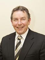 OpenAgent, Agent profile - Andrew Todd, Raine and Horne - Huskisson