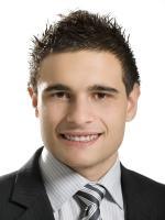 OpenAgent, Agent profile - Joe Battiato, Begetis Estate Agents - Enfield