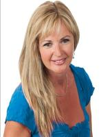 OpenAgent, Agent profile - Carol Arthern, The Agency - Perth