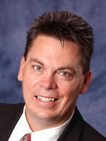 OpenAgent, Agent profile - Guy Zinicola, RE/MAX Investments - NOLLAMARA