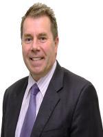OpenAgent, Agent profile - Richard Camm, Biggin & Scott - Cheltenham