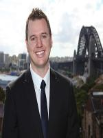 OpenAgent, Agent profile - Travis Reeve, VANGUARDE - Sydney