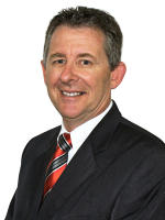 OpenAgent, Agent profile - Frank Lawrence, H & N Perry - Mandurah