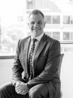 OpenAgent, Agent profile - Paul Ephron, Ballard Property Group - Double Bay