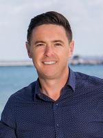 OpenAgent, Agent profile - Steve Day, McGrath - Sutherland Shire