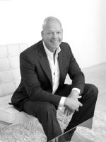 OpenAgent, Agent profile - Aaron Potter, Space Real Estate - Cottesloe