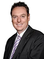 OpenAgent, Agent profile - Robert Miller, Peel Valley Real Estate - Tamworth