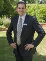 OpenAgent, Agent profile - John Saurini, Leeburn & Company Sales P/L - Sunbury