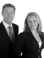 OpenAgent, Agent profile - Kevin and Maria Nolan, Ray White - Holland Park