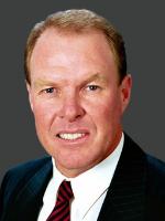 OpenAgent, Agent profile - Jim Martin, Wilsons Estate Agency - Woy Woy