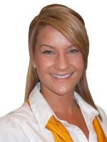 OpenAgent, Agent profile - Kayla Watchorn, McGrath - Wollongong