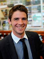 OpenAgent, Agent profile - Paul Richards, Sexton Glover Watts - Mount Barker