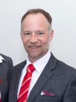 OpenAgent, Agent profile - Michael Ziegler, Harcourts - Devonport