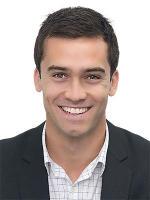 OpenAgent, Agent profile - Brad Triplett, Realmark Central - East Perth