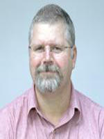 OpenAgent, Agent profile - Peter Burns, Hutchinson Real Estate - Broome