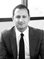 OpenAgent, Agent profile - Paul Spanoudakis, Raine & Horne - Maroubra