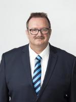 OpenAgent, Agent profile - Alan Wealleans, Harcourts - Ulladulla