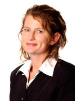 OpenAgent, Agent profile - Kylie O'Connor, Ray White - North Beach