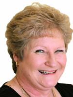 OpenAgent, Agent profile - Pauline Edson, North East Realty  - St Agnes