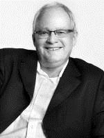 OpenAgent, Agent profile - Robert Bromley, Motion Property - South Melbourne