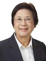OpenAgent, Agent profile - Tracy Yap, Tracy Yap Realty - Epping