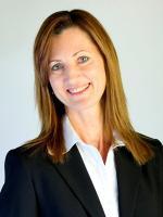 OpenAgent, Agent profile - Sonja Lamberton, Soames Real Estate - Upper North Shore