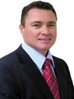 OpenAgent, Agent profile - Paul Gillingham, LJ Hooker - Kalamunda and Foothills