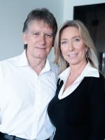 OpenAgent, Agent profile - Rod and Cheryl Martin, John Reid Real Estate - Broadbeach Waters