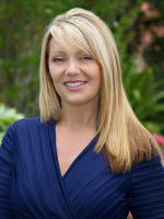 OpenAgent, Agent profile - Traci Stella, Fletchers - Blackburn
