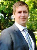 OpenAgent, Agent profile - Seamus O'Brien, Marshall White - ARMADALE