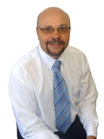 OpenAgent, Agent profile - Andy White, Real Estate Agents Group - Port Adelaide