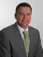 OpenAgent, Agent profile - Andrew Eaton, Renouf Real Estate - Swanbourne