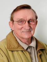 OpenAgent, Agent profile - Bernard Hug, Professionals - Cannington